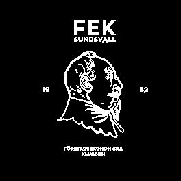 FEK Sundsvall